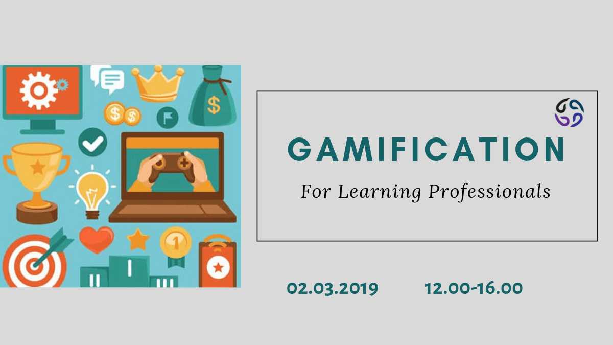 Protected: Gamification Berlin – Level 2