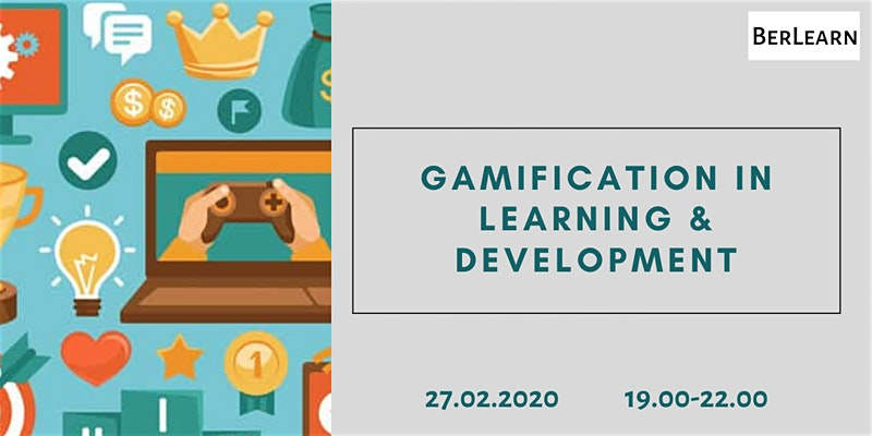 Protected: Gamification in L&D – Follow up